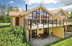 Ferienhaus 456261 für 6 Personen in Rendbjerg