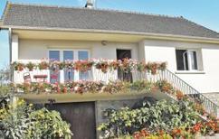 Maison de vacances 456286 pour 4 adultes + 2 enfants , Lithaire