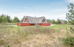 Holiday home 456451 for 8 persons in Kongsmark