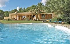 Vakantiehuis 456459 voor 10 personen in Artà
