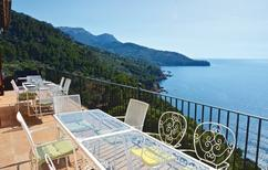 Holiday home 456463 for 13 persons in Sóller