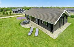 Ferienhaus 456491 für 10 Personen in Skovmose