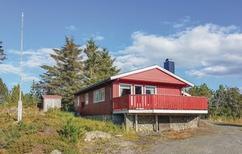 Vakantiehuis 456528 voor 4 personen in Farstad