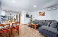 Ferienwohnung 456562 für 5 Personen in Bonaci