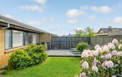Maison de vacances 456617 pour 4 personnes , Skagen