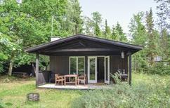 Maison de vacances 456717 pour 4 personnes , Liseleje