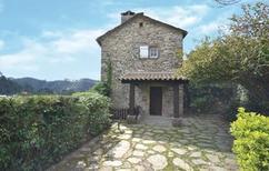 Maison de vacances 456737 pour 6 personnes , Peyremale