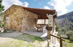 Ferienhaus 456738 für 6 Personen in Les Salles-du-Gardon