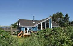 Ferienhaus 456761 für 8 Personen in Fredmose