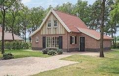 Villa 456776 per 5 persone in Hoge Hexel