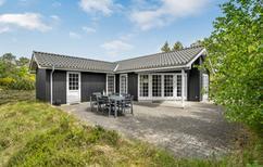 Vakantiehuis 456843 voor 6 personen in Havneby