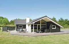 Ferienhaus 456869 für 10 Personen in Arrild