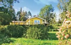 Villa 456969 per 8 persone in Gunnarp