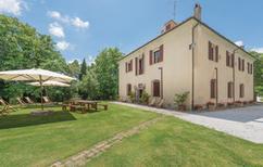 Ferienhaus 457009 für 20 Personen in Chianni
