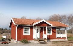 Ferienhaus 457026 für 6 Personen in Öresjö bei Trollhättan