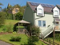 Holiday home 457151 for 6 persons in Jedburgh