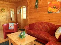 Casa de vacaciones 457302 para 6 personas en Bad Sachsa