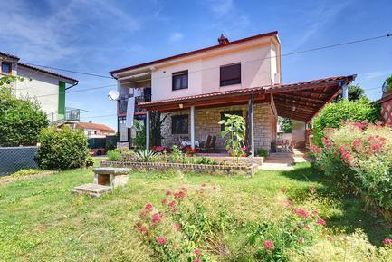 Appartamento 457508 per 4 persone in Medolino