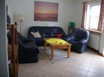 Casa de vacaciones 457782 para 7 personas en Riepsdorf
