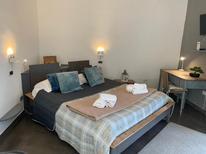Ferienwohnung 457786 für 4 Personen in Fiumefreddo di Sicilia
