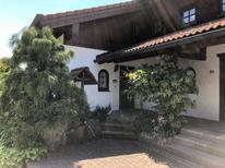 Rekreační byt 458139 pro 4 osoby v Grassau