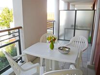 Holiday apartment 458167 for 4 persons in Cavalaire-sur-Mer