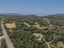 Holiday home 458246 for 6 persons in Porto Pollo