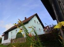 Ferienhaus 458292 für 4 Personen in Stadlern
