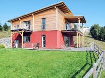Ferienwohnung 458587 für 6 Personen in Sankt Urban-Simonhöhe