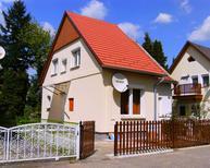 Vakantiehuis 458778 voor 4 personen in Bükfürdö