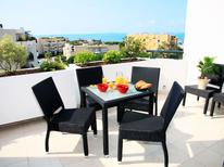 Holiday apartment 458806 for 6 persons in Cagnes-sur-Mer