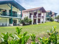 Ferienwohnung 458858 für 4 Personen in Saint-Jean-de-Luz