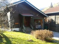 Holiday home 459045 for 4 persons in Rauris