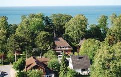 Appartement de vacances 459221 pour 4 personnes , Hohwacht