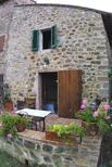 Holiday apartment 459249 for 2 adults + 2 children in Monticchiello