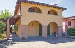 Maison de vacances 459279 pour 12 personnes , Arezzo