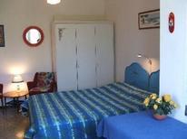 Appartement 459365 voor 2 personen in Salsomaggiore Terme