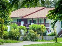 Ferienwohnung 459393 für 6 Personen in Saint-Jean-de-Luz