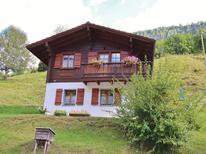 Ferienhaus 459445 für 5 Personen in Bister