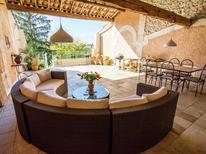 Vakantiehuis 459452 voor 9 personen in Thézan-lès-Béziers