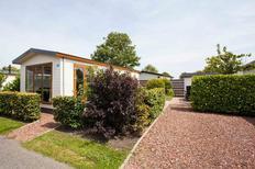 Ferienhaus 459508 für 3 Personen in Egmond aan den Hoef