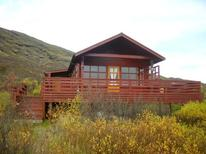 Holiday home 459595 for 4 persons in Laugarvatn