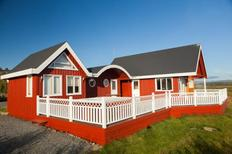 Holiday home 459597 for 7 persons in Reykholt