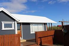 Dom wakacyjny 459606 dla 5 osoby w Grímsnes