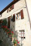 Holiday home 459700 for 4 persons in Monticchiello