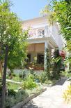 Ferienwohnung 459762 für 2 Personen in Turgutreis