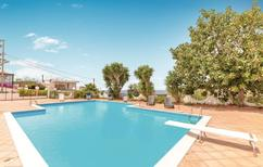 Maison de vacances 459812 pour 8 personnes , Castellabate