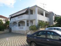 Ferienwohnung 459868 für 4 Personen in Trogir