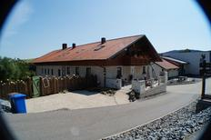 Holiday apartment 459878 for 2 persons in Prackenbach