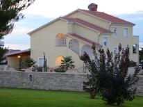 Holiday apartment 459947 for 2 adults + 2 children in Savudrija